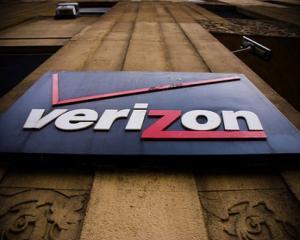 Verizon a vandut 6,2 milioane de unitati iPhone in trimestrul patru