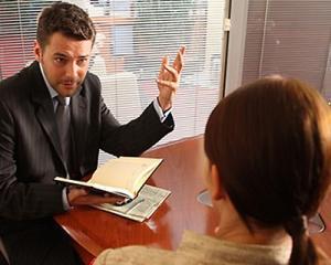 ANALIZA: Cum sa alegi cei mai buni angajati pentru o firma mica