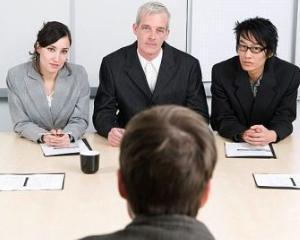 Ce poti face daca te simti discriminat in cadrul unui interviu pentru un job