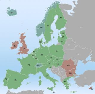 Ungaria, putin lobby pentru Romania?