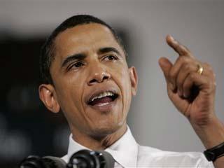 Ai intrebari pentru Obama? Intra pe YouTube!