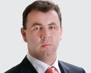 Dragos Radu se alatura Ernst & Young Romania in calitate de Partener si lider al biroului de avocatura afiliat