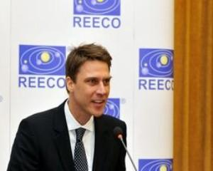 Mai mult de un sfert dintre expozantii de la RenExpo sunt companii germane