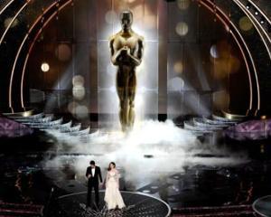 O afacere numita Oscar