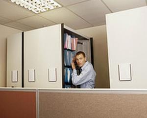 5 modalitati prin care puteti sa-i (sur)prindeti pe angajatii care va fura