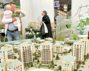 tIMOn prezinta proiecte imobiliare de 40 milioane de euro