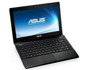 ASUS va continua sa lanseze netbookuri Eee PC si in 2012