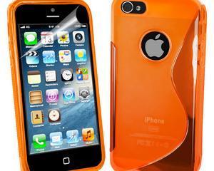 Orange Romania lanseaza iPhone 5 pe 2 noiembrie. Il poti cumpara si in rate