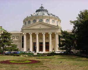 De Zilele Bucurestiului, Capitala se va umple de concerte