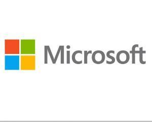 Microsoft se innoieste
