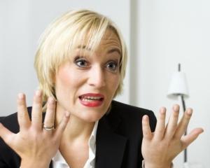 12 tehnici de intimidare la locul de munca