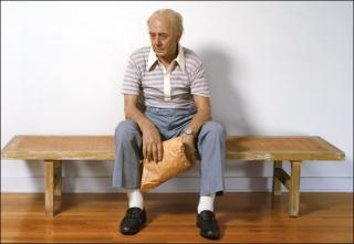 Pensionarea anticipata, solutia somerilor trecuti de 50 de ani