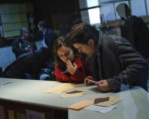 UPDATE: Spania - Partidul Popular a castigat alegerile