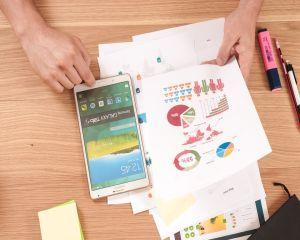 Social media pentru afaceri - 7 strategii de succes
