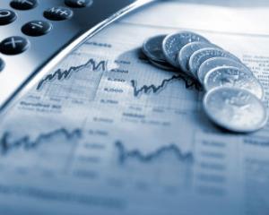 Citibank Romania va distribui 11 fonduri de investitii Franklin Templeton