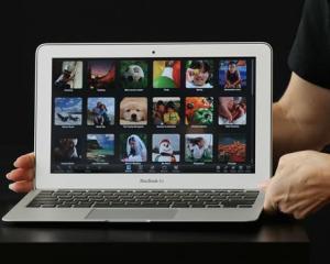ESET dedica noi produse pentru Mac OS X