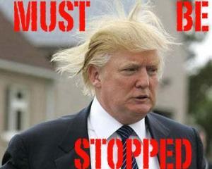 10 alternative la Trump pentru presedintia SUA