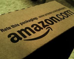 Amazon, cea mai cinstita companie din SUA