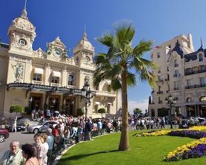 Cele mai scumpe locuinte din lume sunt in Monaco