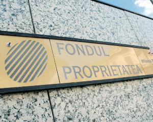 Fondul Proprietatea se listeaza si la Bursa din Varsovia