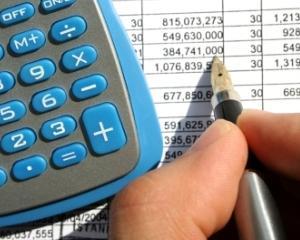 Fondul pentru IMM-uri a efectuat in 2010 plati cu 35% mai mari decat in 2009