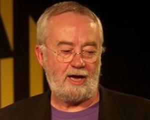 A murit designerul laptopurilor moderne, Bill Moggridge