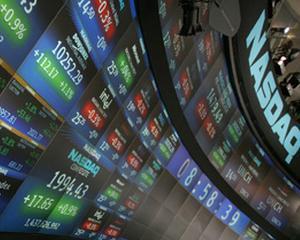 NASDAQ face o oferta ostila de 11,3 miliarde de dolari pentru NYSE