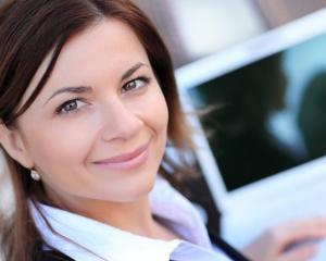 ANOFM vrea sa achizitioneze servicii de medicina a muncii pentru angajati
