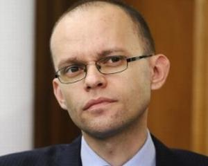 Directorul general al ING Pensii a devenit presedinte al APAPR