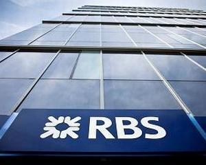 RBS doneaza organizatiilor neguvernamentale mobilier si echipamente IT