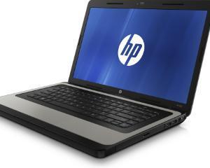 Vesti bune pentru clientii HP