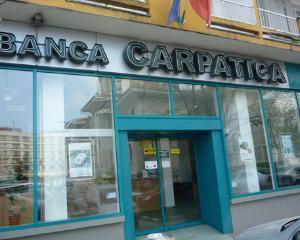 Credite de 300.000 de euro pentru modernizarea locuintei de la Banca Comerciala Carpatica