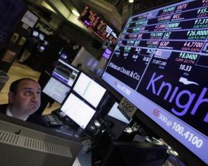 Sistemele HFT pot fi benefice pentru piata de capital, potrivit unui nou studiu