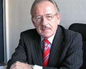 Interviu cu dl Prof. Univ. Dr. Ovidiu NICOLESCU - Presedinte, CNIPMMR - despre crearea Scolii de Studii Intreprenoriale si Manageriale