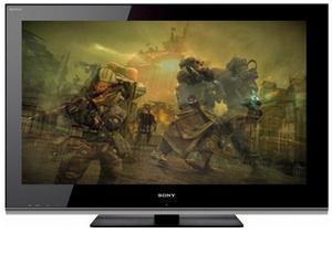 Sony a prezentat o tehnologie care le permite oamenilor sa vada imagini diferite pe acelasi televizor