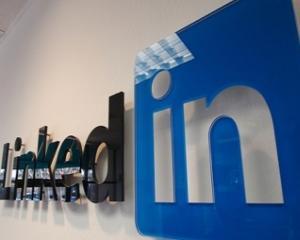 Ce fotografii sa NU postezi pe profilul de LinkedIn