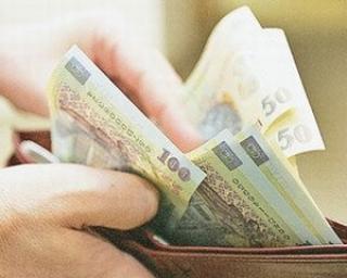 Din acest an, contributiile pentru asigurarile sociale de stat nu mai pot depasi 1.061 de lei