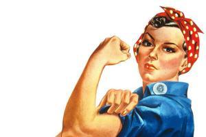 8 martie 2019: De la  Ziua internationala a femeilor muncitoare la Ziua femeii emancipate de astazi