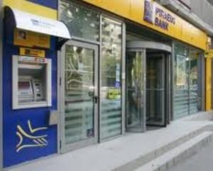 Clientii Piraeus Bank pot cumpara in rate cu ajutorul cardului