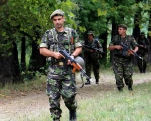 In 2011, Romania a exportat armament in valoare de 131 milioane euro catre SUA, Olanda, Maroc si alte tari