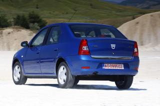 Romanii au cumparat cu 18% mai putine masini noi in 2010