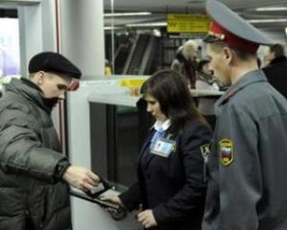 Rusia: Prim suspect in atentatul de pe aeroportul Domodedovo luat in vizor de autoritati