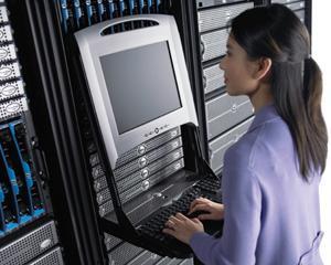 Michael Dell explica de ce nu este bine sa iesi din industria de PC-uri