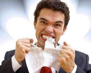 Cum sa abordezi subiectul salariului in scrisoarea de intentie