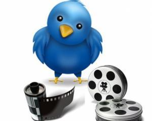 Twitter a lansat un serviciu de cumparaturi online