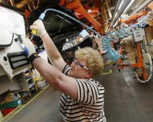 Deplhi ofera 1.000 de locuri de munca la noua sa unitate de productie