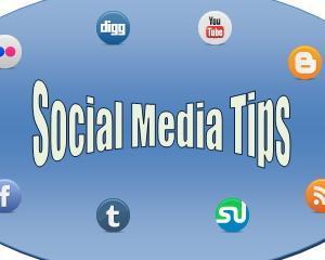5 sfaturi pentru a atrage clienti in social media