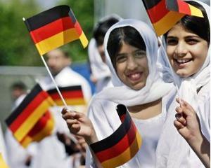 Analizele Manager.ro: De ce sunt asa de multi turci in Germania?