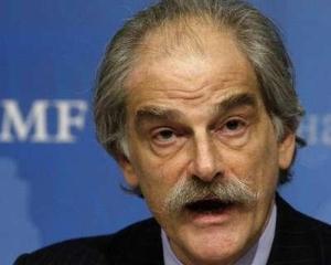 FMI vrea sa ajute tarile cu datorii