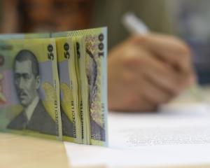 Credit fara garantie, de la Millennium Bank